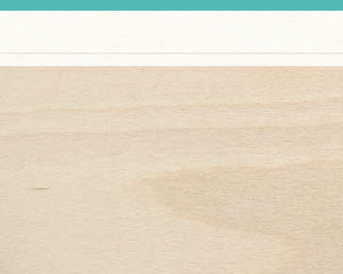 der-zuckerbaecker.de screenshot