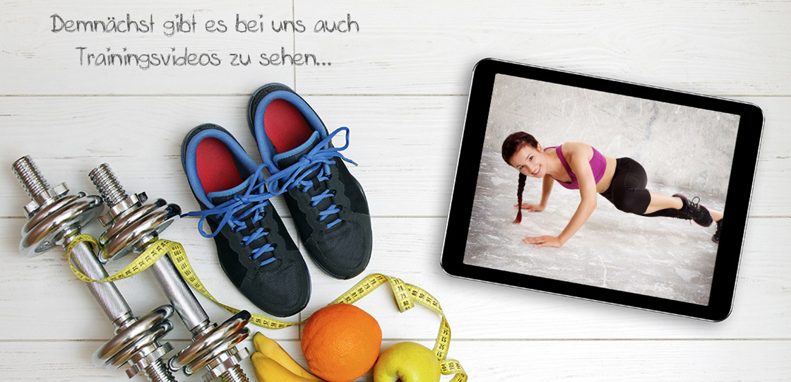 Toller Service bei Fitstore24